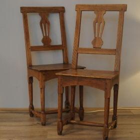 stoelen-essenhout-antiek-18e-eeuw