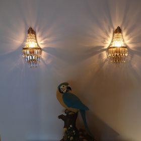 wandlamp-kristal-goud-antiek