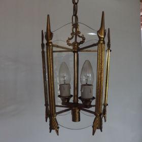 lantaarns-messing-goud-klassiek-den-haag
