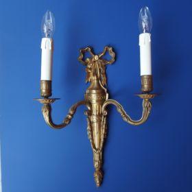wandlampen-appliques-messing-goud-klassiek-den-haag