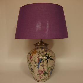 lampen-porselein-klassiek-den-haag