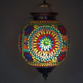 hanglamp-mozaiek-glas-kleuren