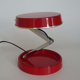 reislamp-uitklapbaar-lamp-ufo-vintage-1970