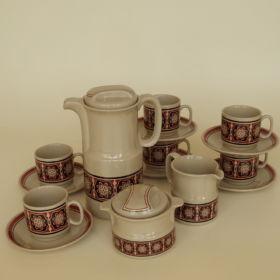 servies-porselein-Topaz-Fountain-China-jaren70-vintage-antiek