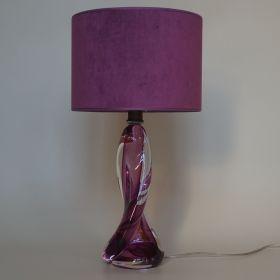 lampen-jaren-50-60-70-80-chroom-vintage-den-haag