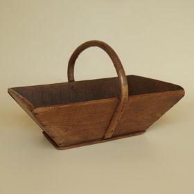 druivenpluk-mand-hout-frankrijk-antiek-20e-eeuw
