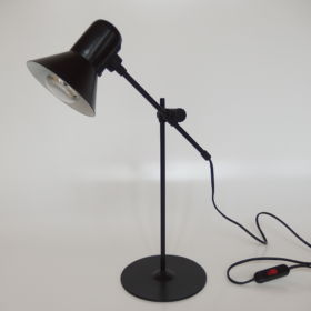 table-lamp-veneta-lumi-italy-memphis-style-80s-vintage