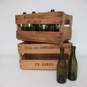 wine-box-wood-Molsheim-France-20th-century