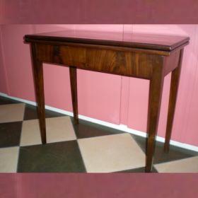 tafel-mahonie-antiek-19e-eeuw-den-haag