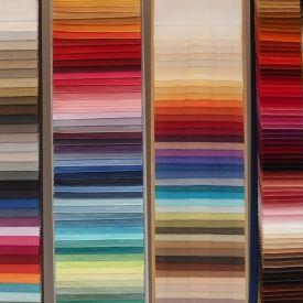 lampenkappen-stoffen-chintz-linnen-zijde-uni