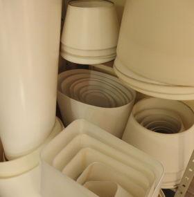 lampenkappen-model-rond-schuin-recht-vierkant-ovaal-rechthoek-retro-vintage-den-haag